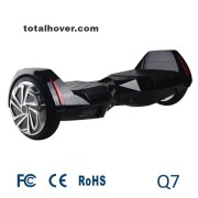 hoverboards Q7