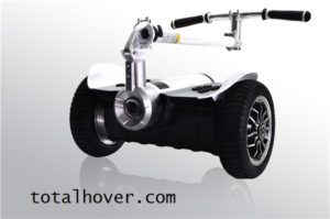 IO Chic fairy hoverboards